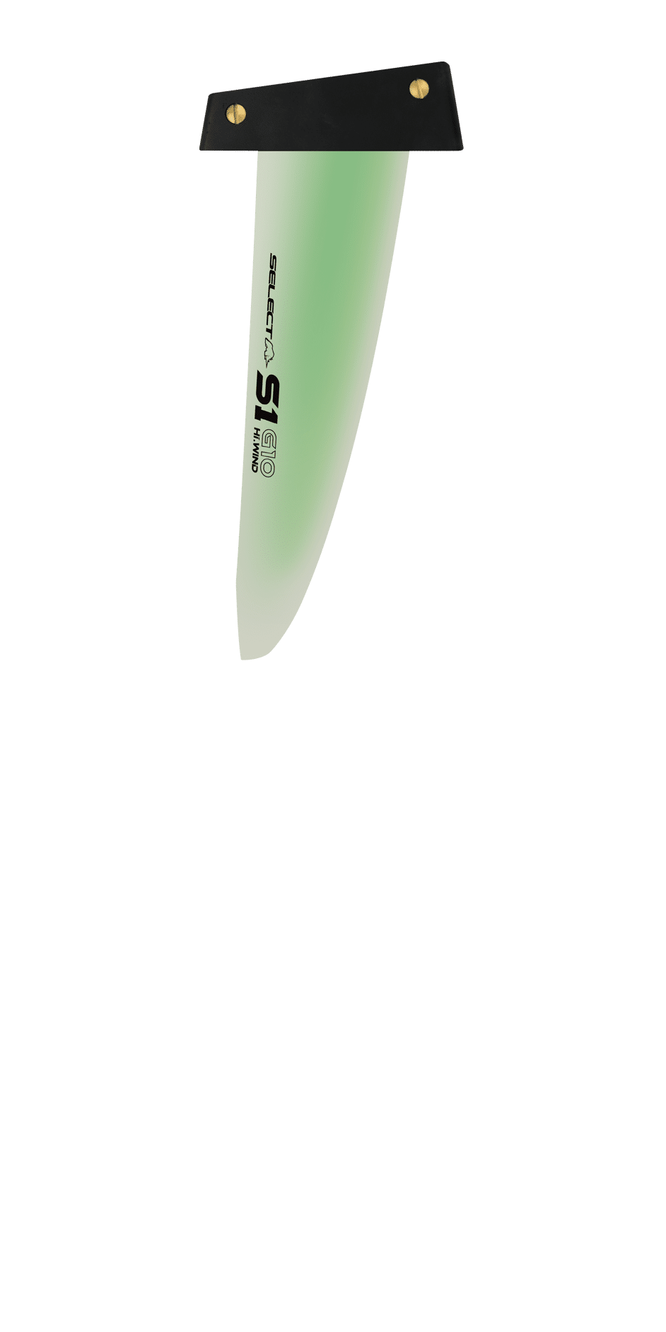 S1 Hi-Wind G10